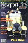 Newport Life Magazine