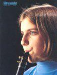 Instrumentalist Magazine