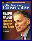 American Conservative, The Magazine