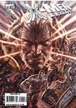 X-Men: Legacy Magazine