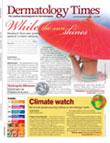 Dermatology Times Magazine