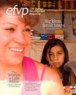 EFVP The Human Development Magazine