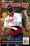 Bass Anglers Magazine