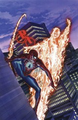 Superior Spider-Man Magazine
