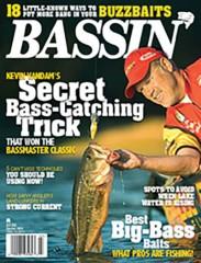 Bassin Magazine