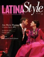 Latina Style Magazine