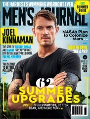 Magazinedeals