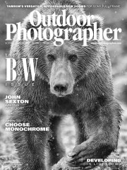 Magazine Image