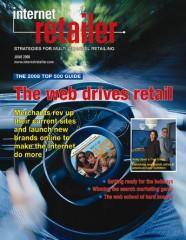 Internet Retailer Magazine