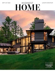 Midwest Home Magazine