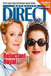 Satellite Direct (formerly Direct Guide) Magazine Subscription
