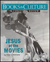 Books and Culture Magazine Subscription