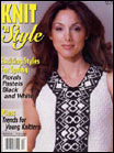 Knit N Style Magazine Subscription