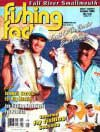 Fishing Facts Magazine Subscription