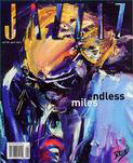 Jazziz - Digital Magazine Subscription