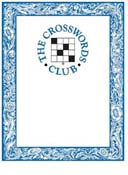 The Crosswords Club Magazine Subscription