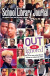 School Library Journal Magazine Subscription