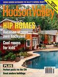 Hudson Valley Magazine Subscription
