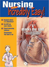 Nursing Made Incredibly Easy! Magazine Subscription