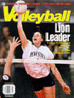 Volleyball Magazine Subscription