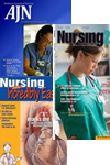 Nursing Professional Package