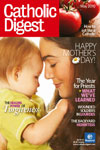 Catholic Digest Magazine Subscription