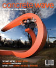 Concrete Wave Magazine Subscription