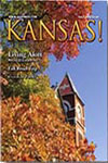 Kansas Magazine Subscription