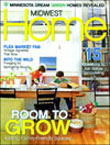 Midwest Home Magazine Subscription