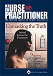 The Nurse Practitioner Magazine Subscription