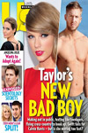 US Weekly-Magazine Magazine