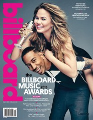 Billboard Magazine Subscription