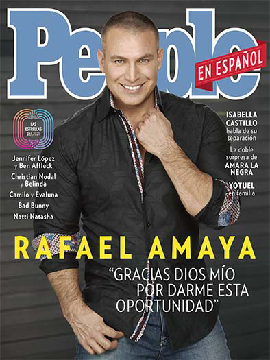 espanol magazine subscription magazinedeals magazines