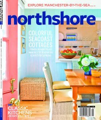 Northshore Magazine Subscription